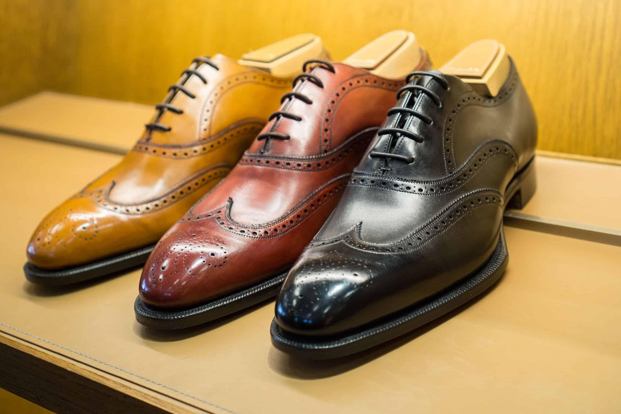 Dmarge Men S Shoes