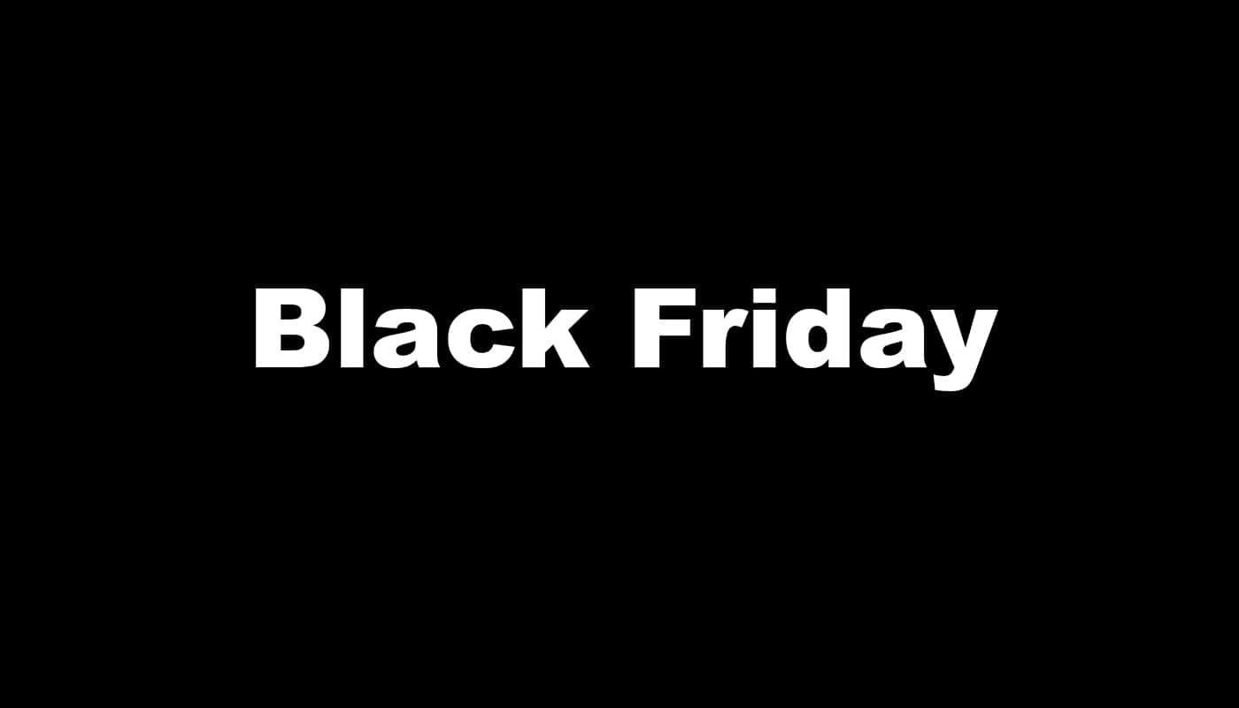 buying tip black friday sales shoegazing english. Black Bedroom Furniture Sets. Home Design Ideas