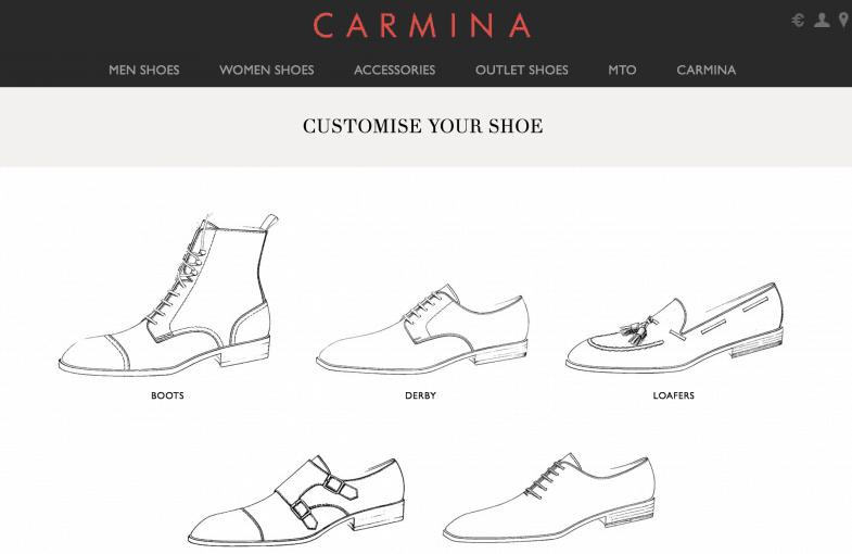 carmina-1
