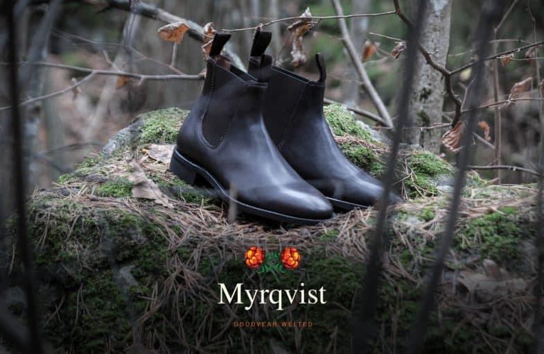 myrqvist-gw-1