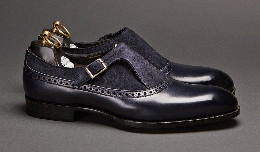 herring shoes kingsbridge
