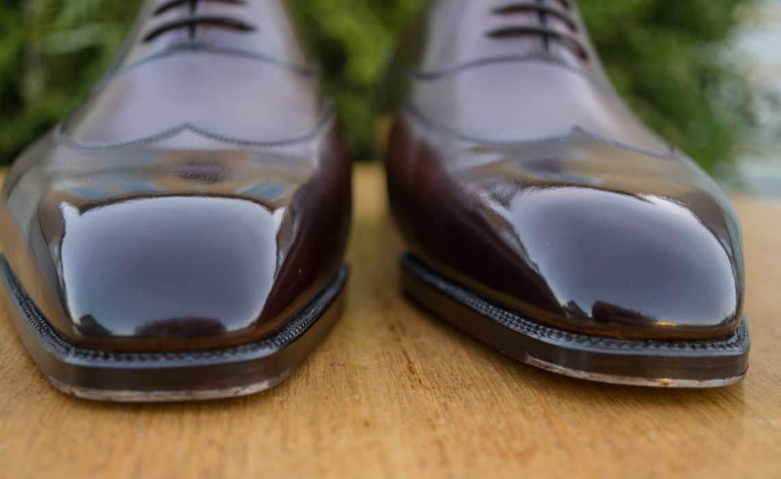 ba1d2c9f2b5 Buyer's guide – Bespoke prices – Shoegazing English