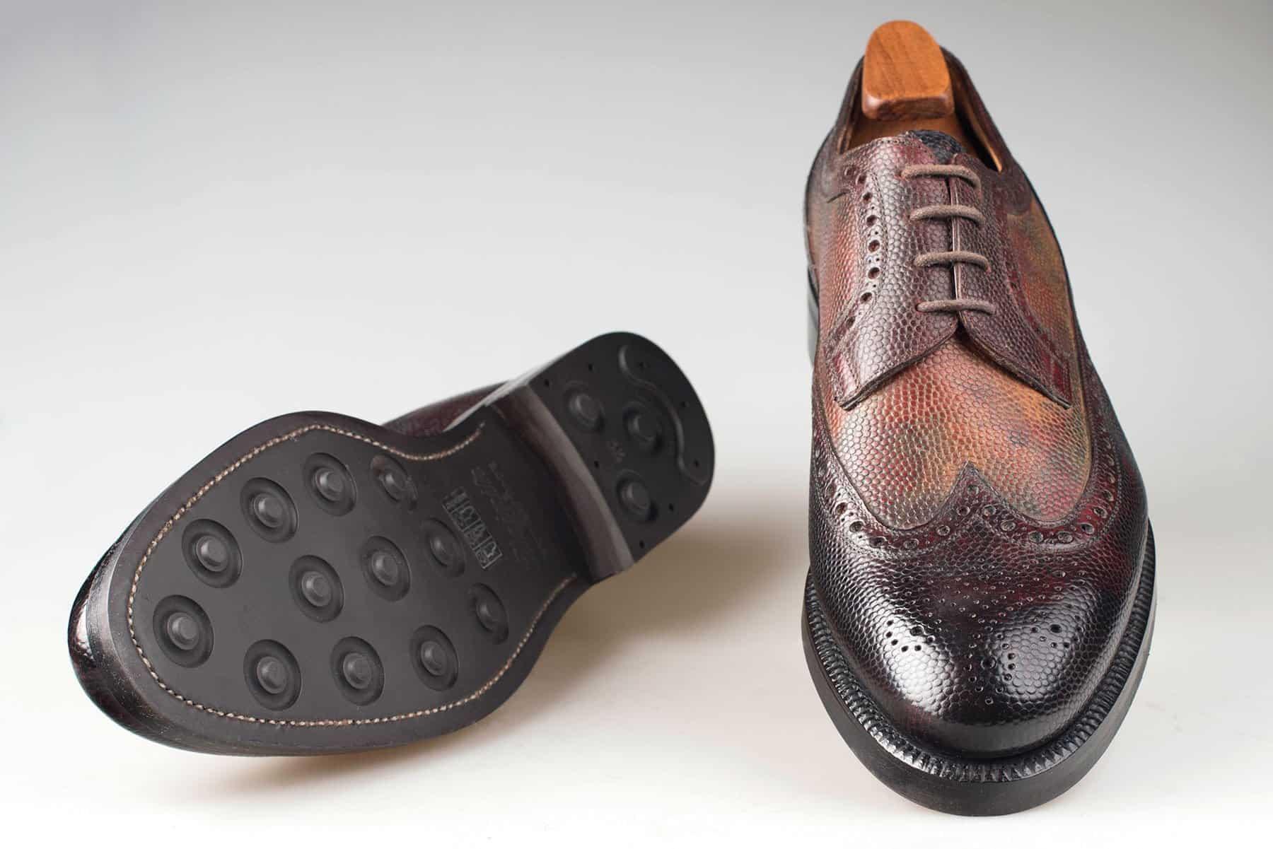 Dandy Shoe Care Price